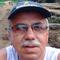 Jose Marino S.
