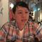 Jacob Tan