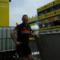 Kevin mcdonald (samsbicycles.co.uk)