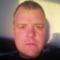 Kjartan Þórisson