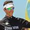 Joao Viegas (ZOSS VOG team)