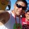 Júnior Souza @teamcorrendonafrente