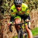 Lee Baldwin (champ-sys/vcuk/Buxton CC)