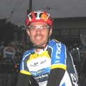 Matt Durham