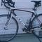 Cycle Dude - Mike Corvello