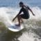 Ozi Surfer ..