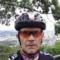 Valdemir Antonio Mota (((Papaléguas))) 🏃🌬🌪☇