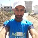 Abdo Elmajid