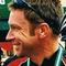 Jörg Z.