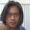 Steampunk™ 🛡.