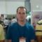 Denis Faleiros