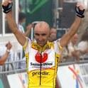 Nicolas Choux
