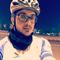 Mazen Saim Aldahr JC891
