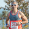 Chad El-Zayaty