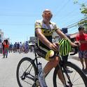 Rob Gitelis