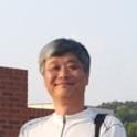 Sung Sik Kong