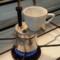 Neil Caffeine Osborne