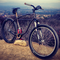 Josh Geyer / 629 Design Studios / TSA Cycling