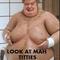Fat B.