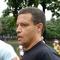 José Antero