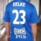 Eelke Roos