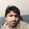 Sujay R.