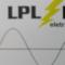 Lucas LPL Eletricidade