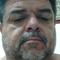 Raul Rodrigues De Oliveira Junior