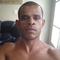 Leandro Lima de Oliveira