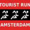 Tourist Run A.