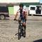 Alisson Pedal