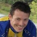 Fredrik Madsen