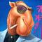 Camel R.