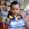 Fahmi Corgan