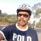 Dr Satish B.
