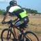 Adenilton Silva # 70