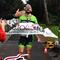 Andrea Cardinali -C.R.Triathlon - SPARTAN S.A.