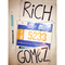 Rich G.