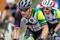 Eric Warden_Team Cadence Cyclery