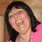 Annette P.