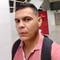 Michael Pereira-Araujo