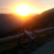 Marco RS Sortit's & bike