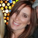 Jen Corti