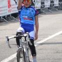 Christian Rigamonti