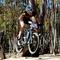 Tobias Lestrell -Life Of Bikes