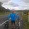 Lico Bike