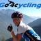 Go4 Cycling ..