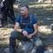 Yaşar Dağ