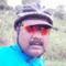 Sushil Khandarkar