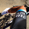 R. Aceves // Franco Bicycles